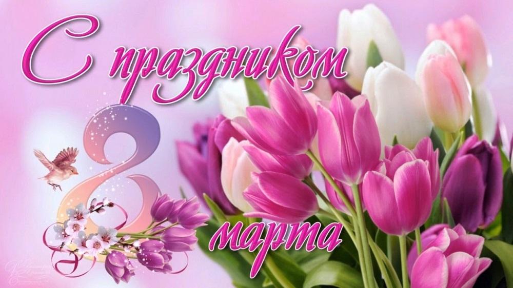 Поздравления с днем рождения пожилой женщине - Поздравок